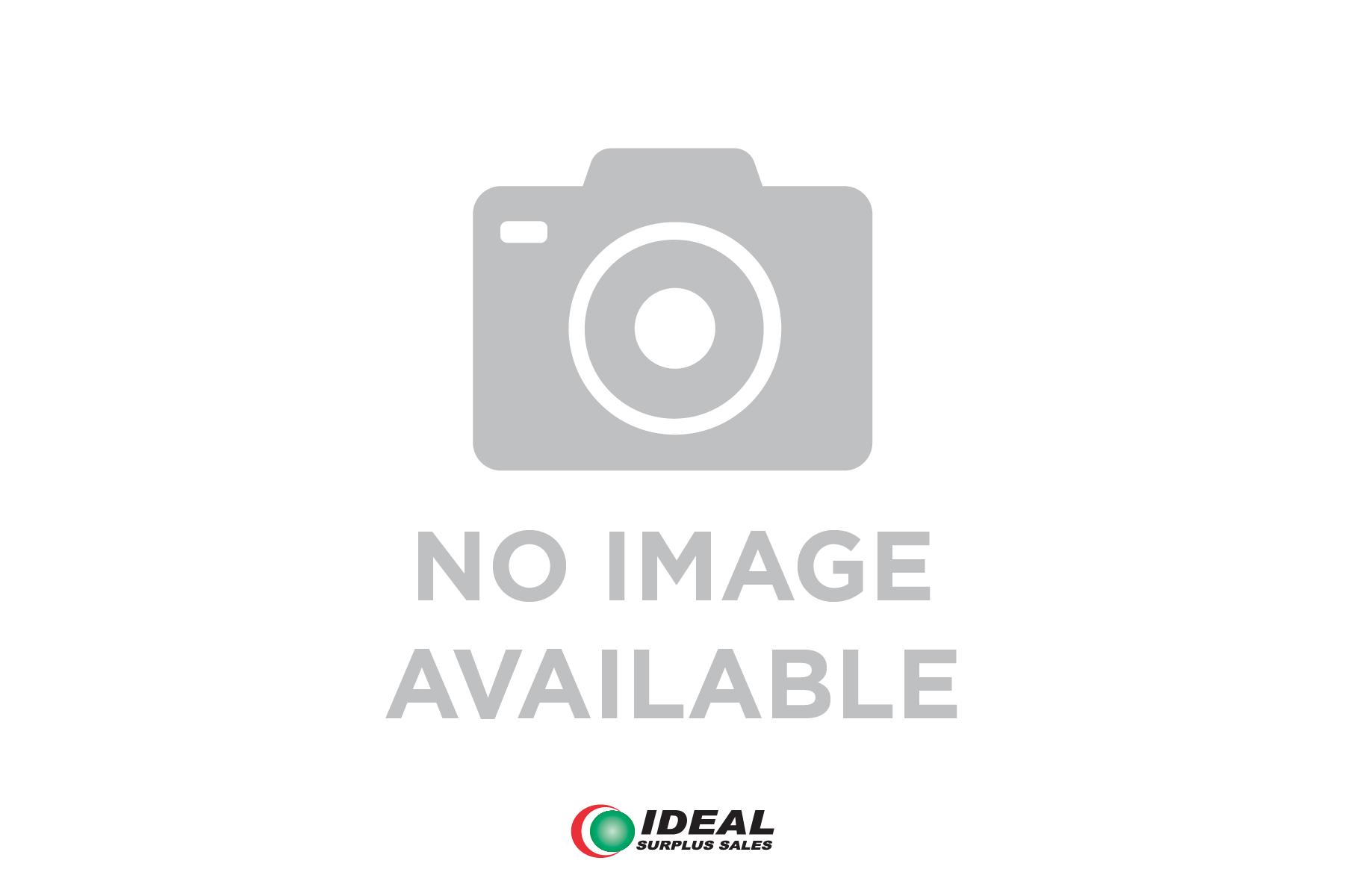 Shinho-WP425Z-Neuf-sans-Boite